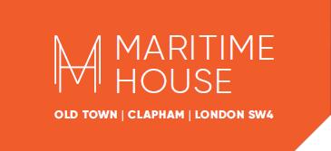 Maritime House, Clapham